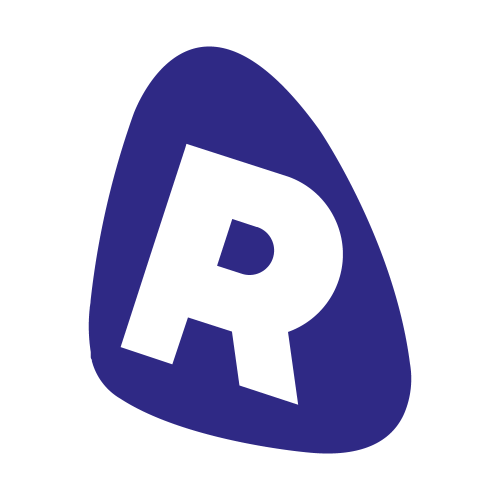 Ranson Industries